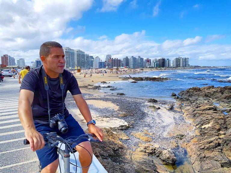 Programa oferece bolsas de R$ 12 mil para alunos da Unifap estudarem fora do Brasil