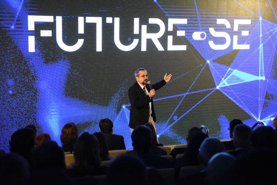 Conselho Universitário começa a debater o programa Future-se no dia 12 de agosto