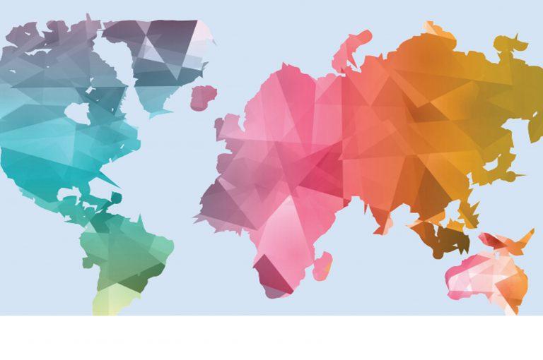 UNIFAP inaugura Espaço Digital integrado à Rede de Francofonia nas Américas