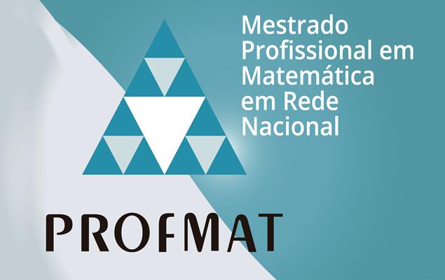 Nota Oficial – Cancelamento do Edital PROFMAT 2020