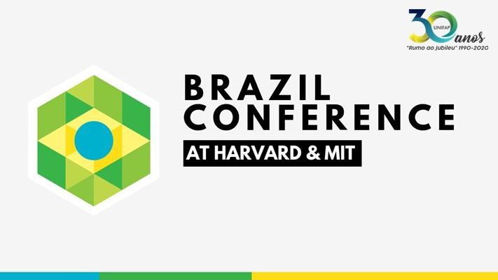 'Brazil Conference' seleciona estudantes para Harvard com tudo pago