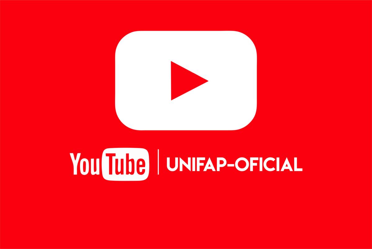 Confira diariamente, no Youtube, o 'UNIFAP Notícias'