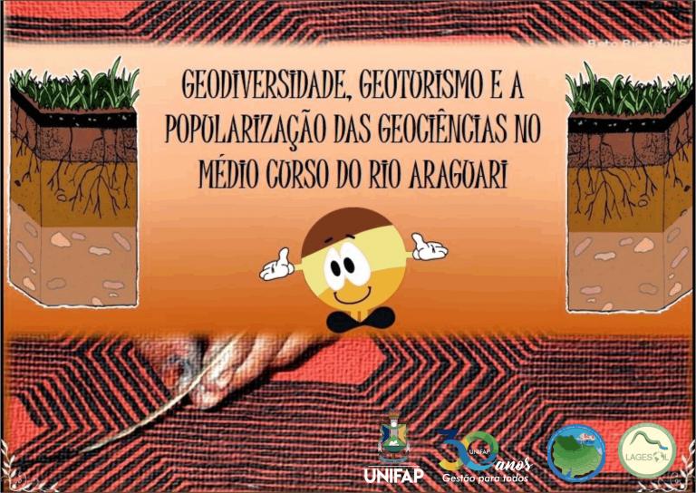 Projeto de pesquisa e extensão promove workshop em Ferreira Gomes