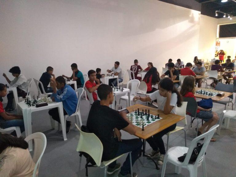 Divisão de Esportes abre seleção interna para Jogos Universitários Amapaenses