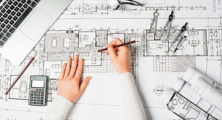 Conheça o curso de Arquitetura e Urbanismo da UNIFAP