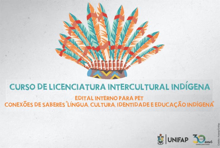 Curso Licenciatura Intercultural Indígena
