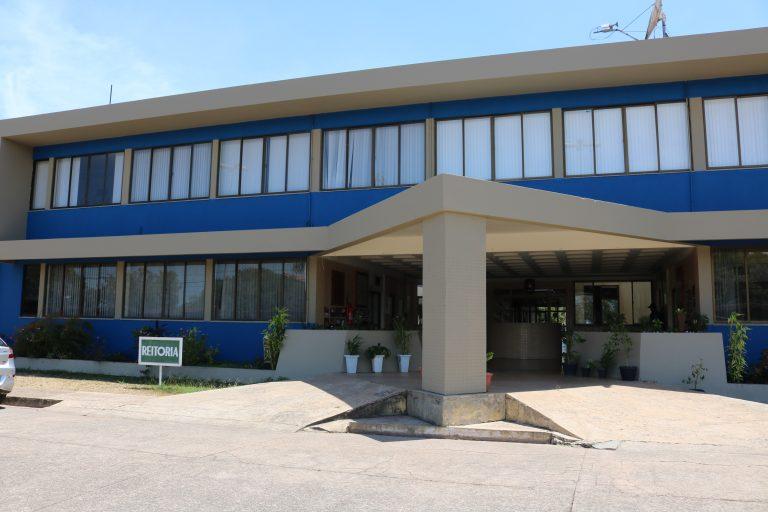 CONSU suspende atividades acadêmicas e administrativas na UNIFAP, por 15 dias