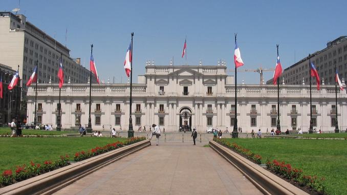 Capes divulga editais de seleção de projetos com França e América do Sul