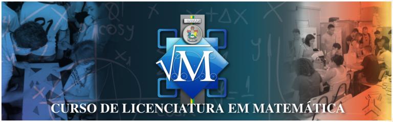 Conheça o curso de Licenciatura em Matemática da UNIFAP
