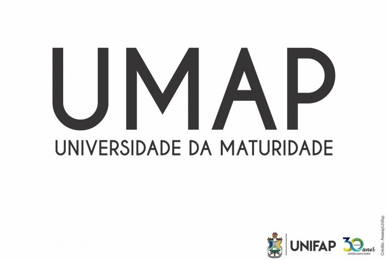 Universidade da Maturidade da UNIFAP publica lista dos selecionados