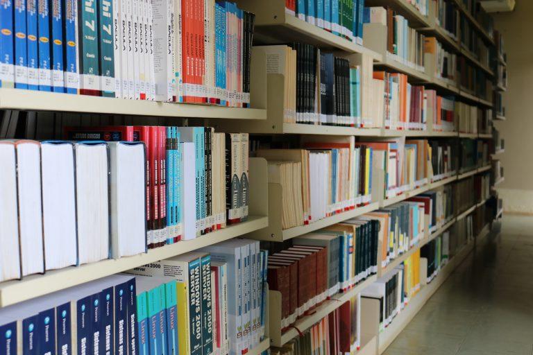 Repositório Institucional disponibiliza mais de 400 produções científicas da UNIFAP
