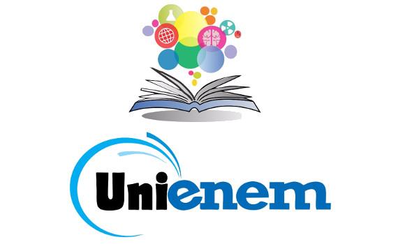 UNIFAP divulga convocação dos selecionados para cursinho UniENEM 2020