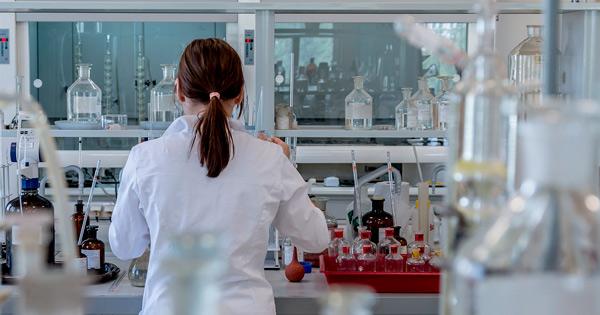 UNIFAP abre vagas para Mestrado em Ciências Farmacêuticas