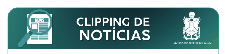 Clipping Diário de Notícias – UNIFAP