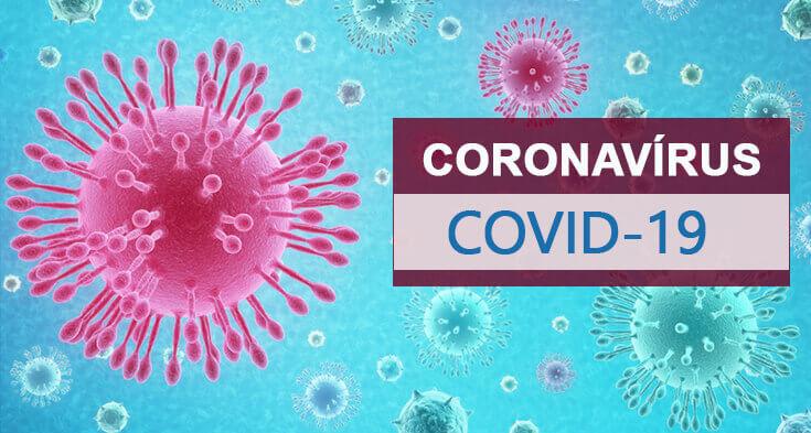 OMS considera o novo Coronavírus como pandemia; saiba o que isso significa