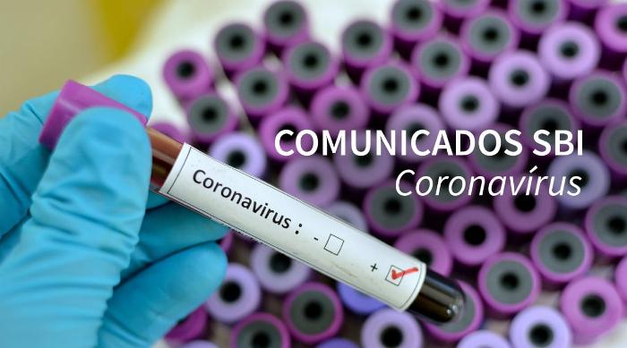 Nota de esclarecimento sobre o uso de hidroxicloroquina para COVID-19