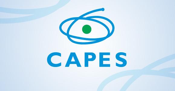 CAPES suspende prazos para defesa de dissertação ou tese por conta da COVID-19