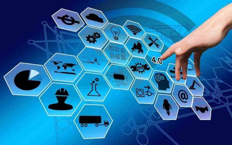 Governo financia tecnologias para setor econômico afetado pela COVID-19 no Amapá