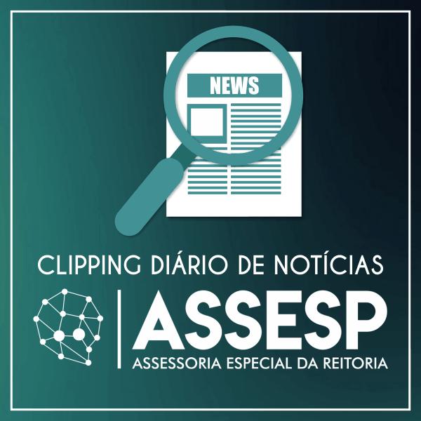 Clipping Diário de Notícias | ASSESP/UNIFAP