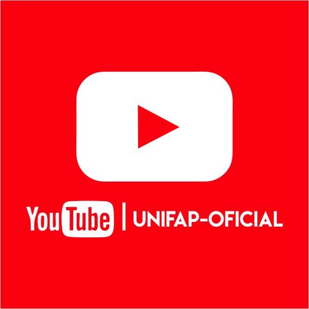"""Boletim de TV """"UNIFAP Notícias"""""""