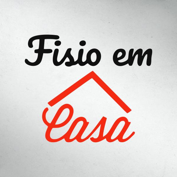 """Projeto """"Fisio em Casa"""" incentiva saúde física no isolamento social"""