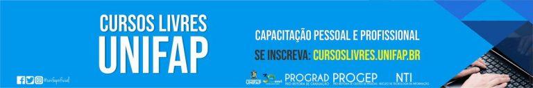 PROGEP e PROGRAD ofertam 11 cursos online para a comunidade