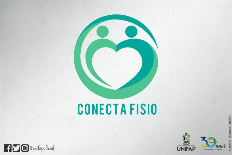 Em live, projeto 'Conecta Fisio' debate fisioterapia neurofuncional e PediaSuit