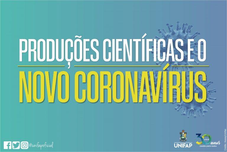 Editoras internacionais disponibilizam publicações científicas sobre COVID-19