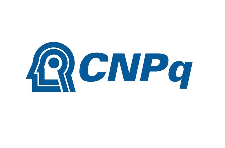 CNPq modifica critérios para investimento em bolsas científicas