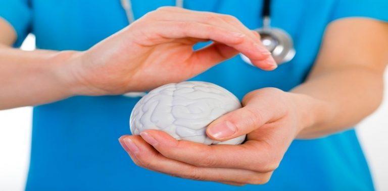 Docentes da UNIFAP participam de estudo sobre saúde mental, com dez universidades