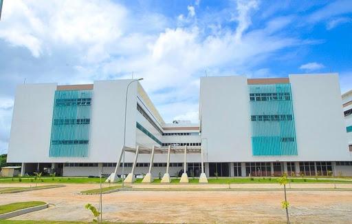 MP-AP alerta atrasos do Governo para início do tratamento da COVID-19 no HU-UNIFAP