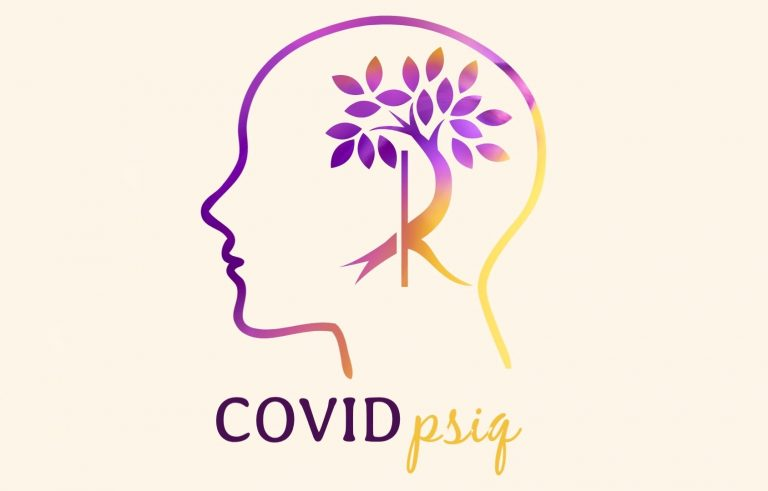 Pesquisa monitora saúde mental durante a pandemia de COVID-19