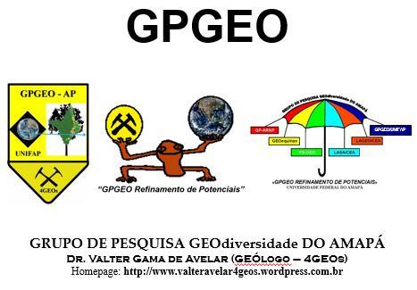 Grupo 'GEOdiversidade' completa 10 anos dedicados à pesquisa no Amapá