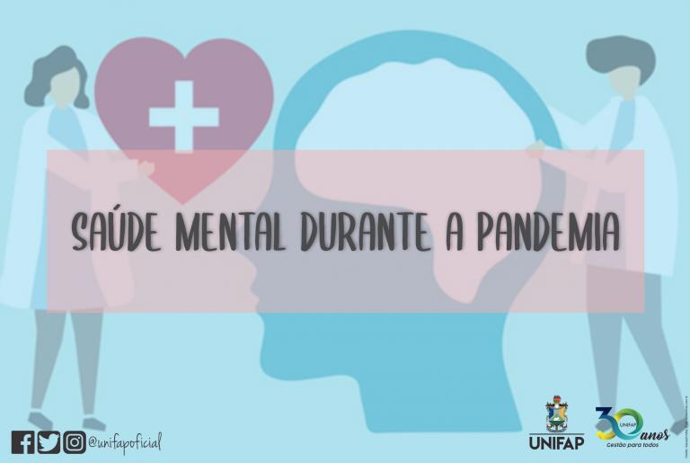 Fiocruz apresenta orientações de cuidado com a saúde mental na quarentena