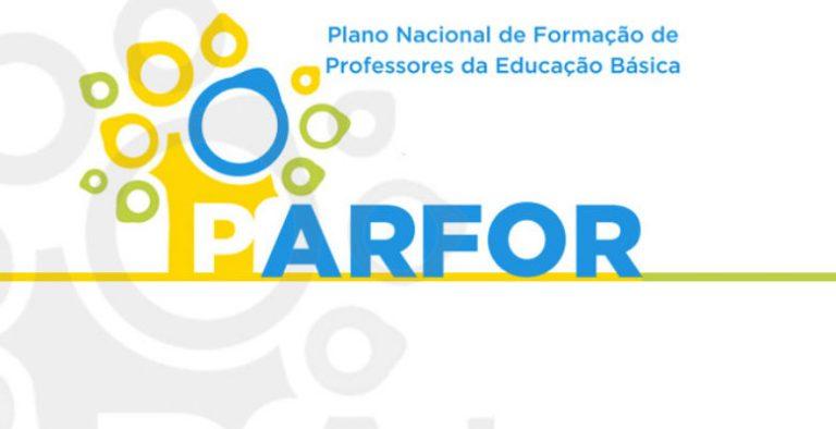 Coordenação do PARFOR/UNIFAP suspende atividades por conta da pandemia