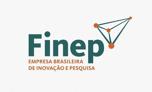 Departamento de Pesquisa organiza apresentação virtual sobre editais da FINEP