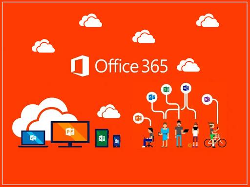 UNIFAP faz parceria com Microsoft para acesso gratuito ao Office 365