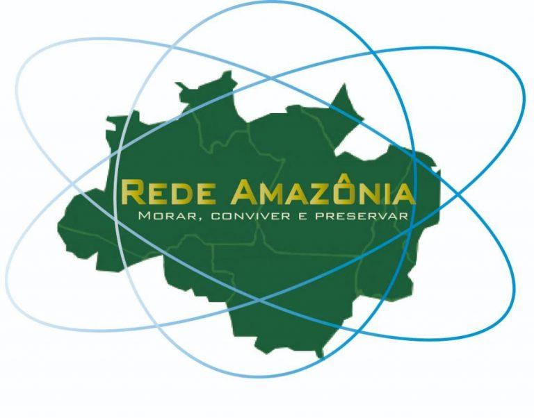 Reitor da UNIFAP participa de debate sobre Programa Rede Amazônia