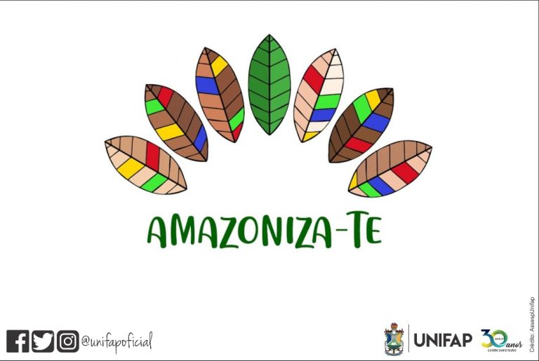 Projeto reúne instituições de ensino em projeto de apoio aos povos da Amazônia