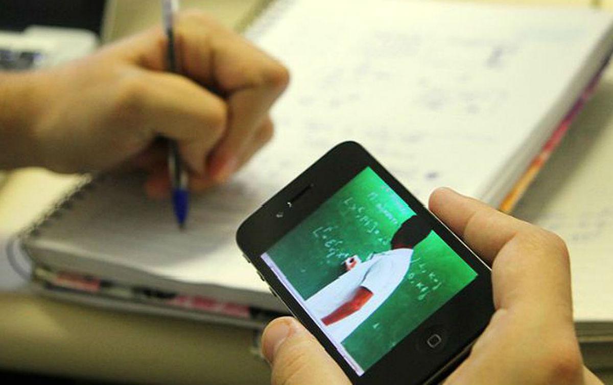PROEAC informa sobre pagamento do auxílio de equipamentos eletrônicos e internet