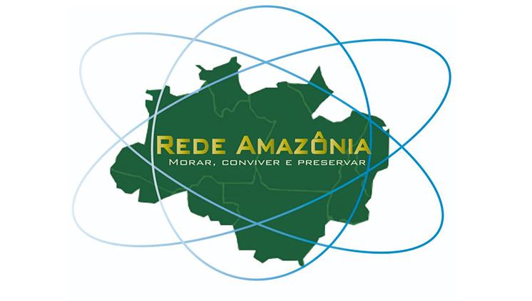 UNIFAP apresenta 'Programa Rede Amazônia' ao Governo do Amapá