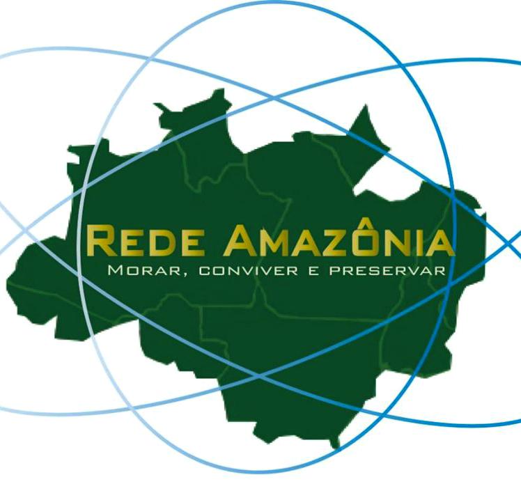 Rede Amazônia promove videoconferência com lançamento de site