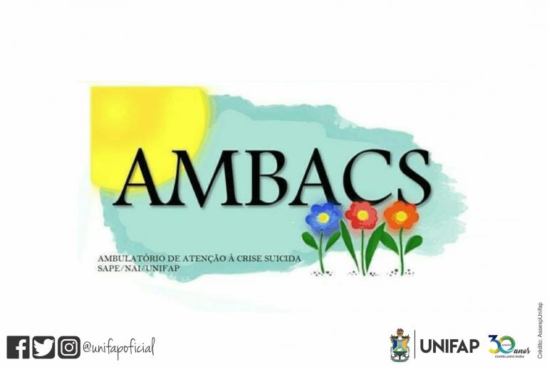 Projeto de prevenção ao suicídio da UNIFAP amplia atendimento em Macapá