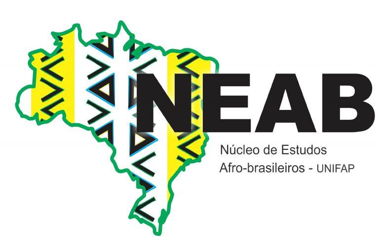 """NEAB propõe debate sobre """"Violência racial e segurança pública"""""""