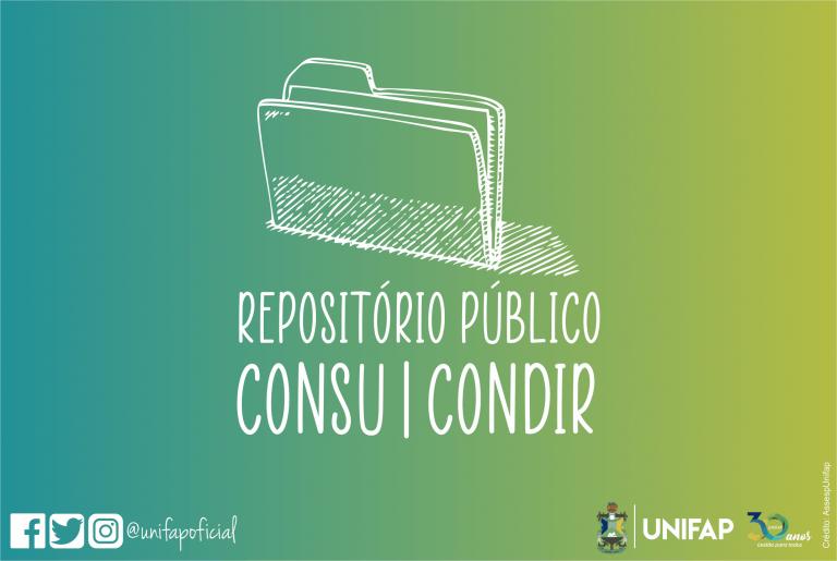 CONSU/UNIFAP inicia processo de modernização digital