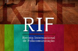 """""""Folkcomunicação em cenários latino-americanos"""" será o tema da RIF"""