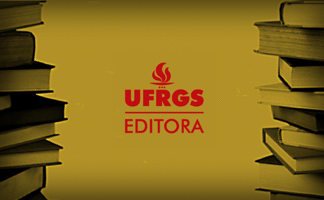 UFRGS abre editais para seleção de novas publicações
