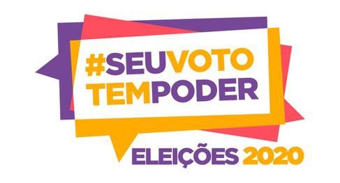 """Eleições 2020   Programa """"Discutindo Engenharia"""" entrevista candidatos à prefeitura de Macapá"""