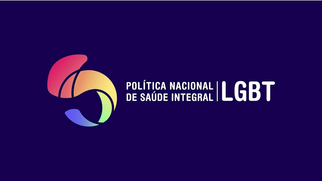 Pesquisadores da Unifap assessoram formulação de plano operativo de saúde integral da população LGBT de Macapá