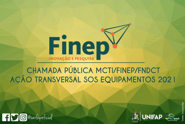 PROPESPG abre Chamada Pública para concessão de recursos financeiro destinados a manutenção corretiva de equipamentos